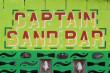 Captain Sand Bar
