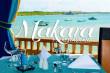 Makara Restaurant