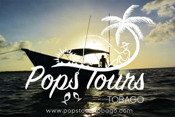 Pops Tours