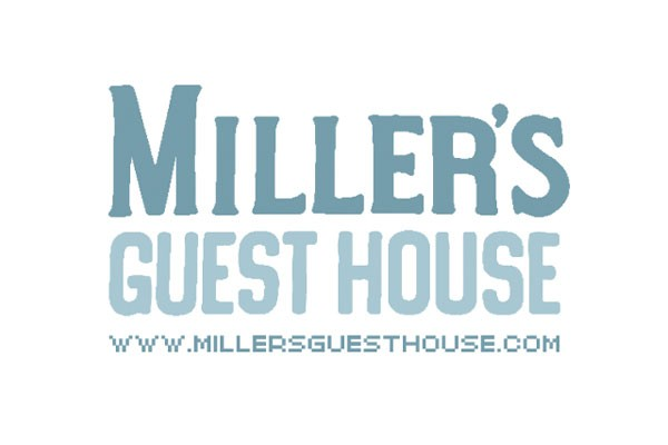 millers_1