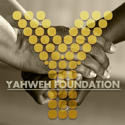 Yahweh Foundation