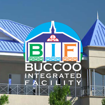 Buccoo Integrated Facility
